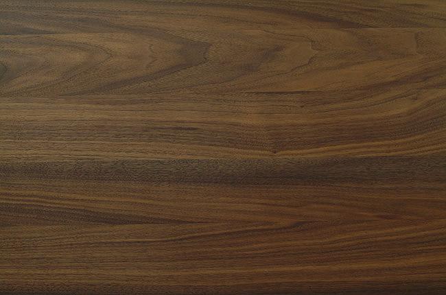 traumwerk. Black Bedroom Furniture Sets. Home Design Ideas